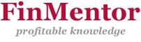 FinMentor Logo
